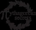 Pythagorean Secrets